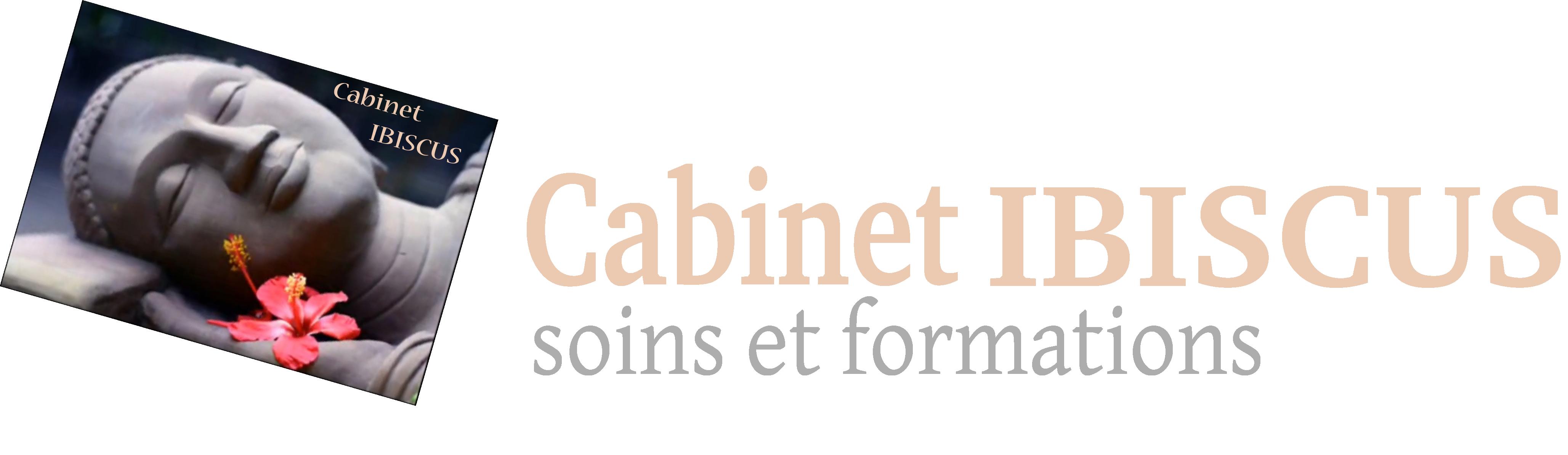 Cabinet Ibiscus
